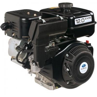Kινητήρας βενζίνης Subaru EX 35 | ΓΕΩΡΓΙΑ | Αγροτικά μηχανήματα