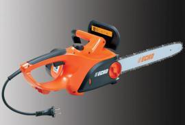 Ηλεκτρικό αλυσοπρίονο ECHO CS-2100/30/35 X233